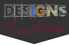 Studio4K Designs - The online portfolio for Art Bordeaux